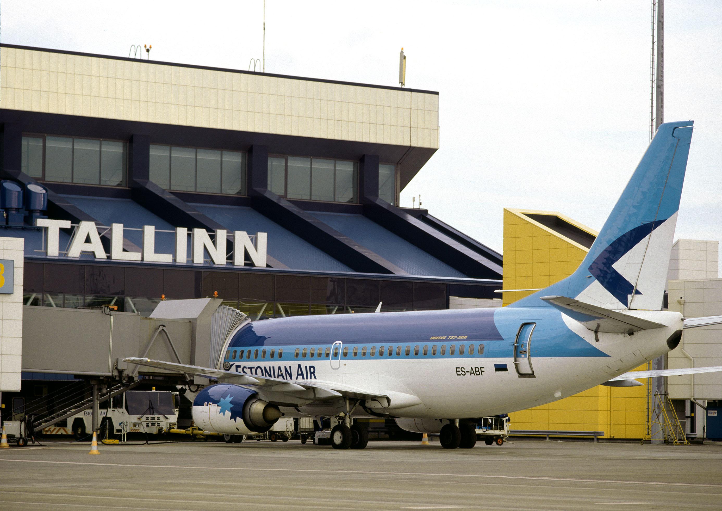 eetn-lennujaam