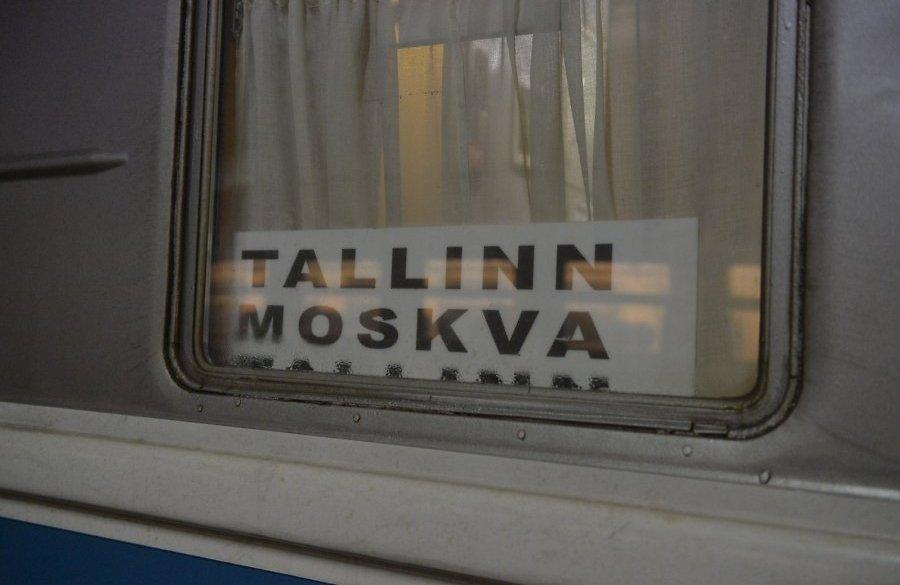 tallinn-moskva