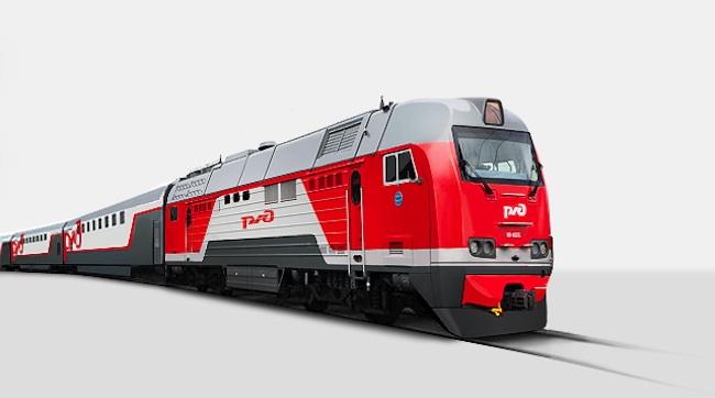 rzd-raudtee