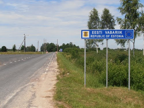 eesti-piir