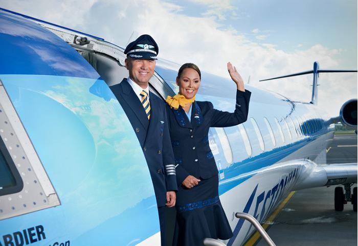 estonian-air-crew