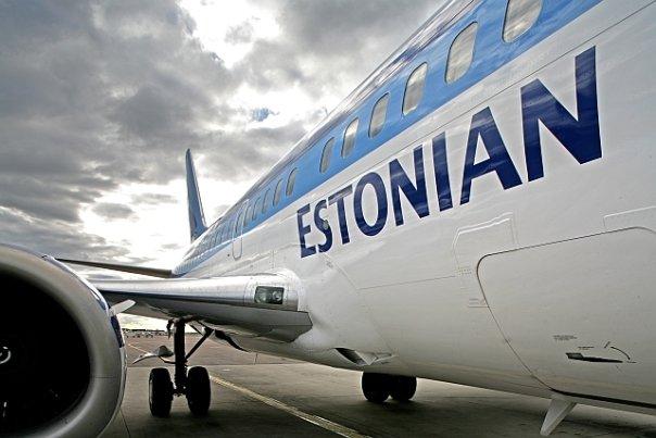 estonian-airi-lennuk