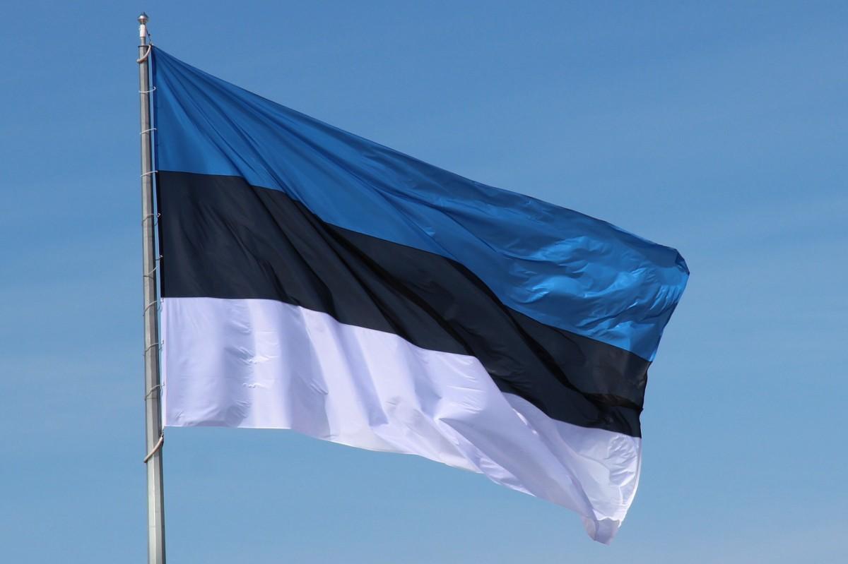 eesti-lipp-01