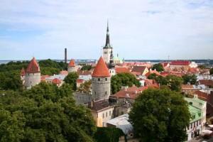 estonia-tallin-01
